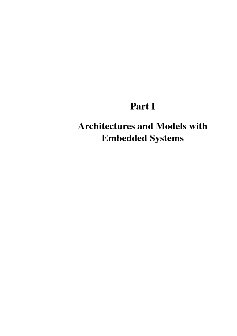 Anteprima della tesi: Models, Algorithms and Architectures for Video Analysis in Real-time, Pagina 8