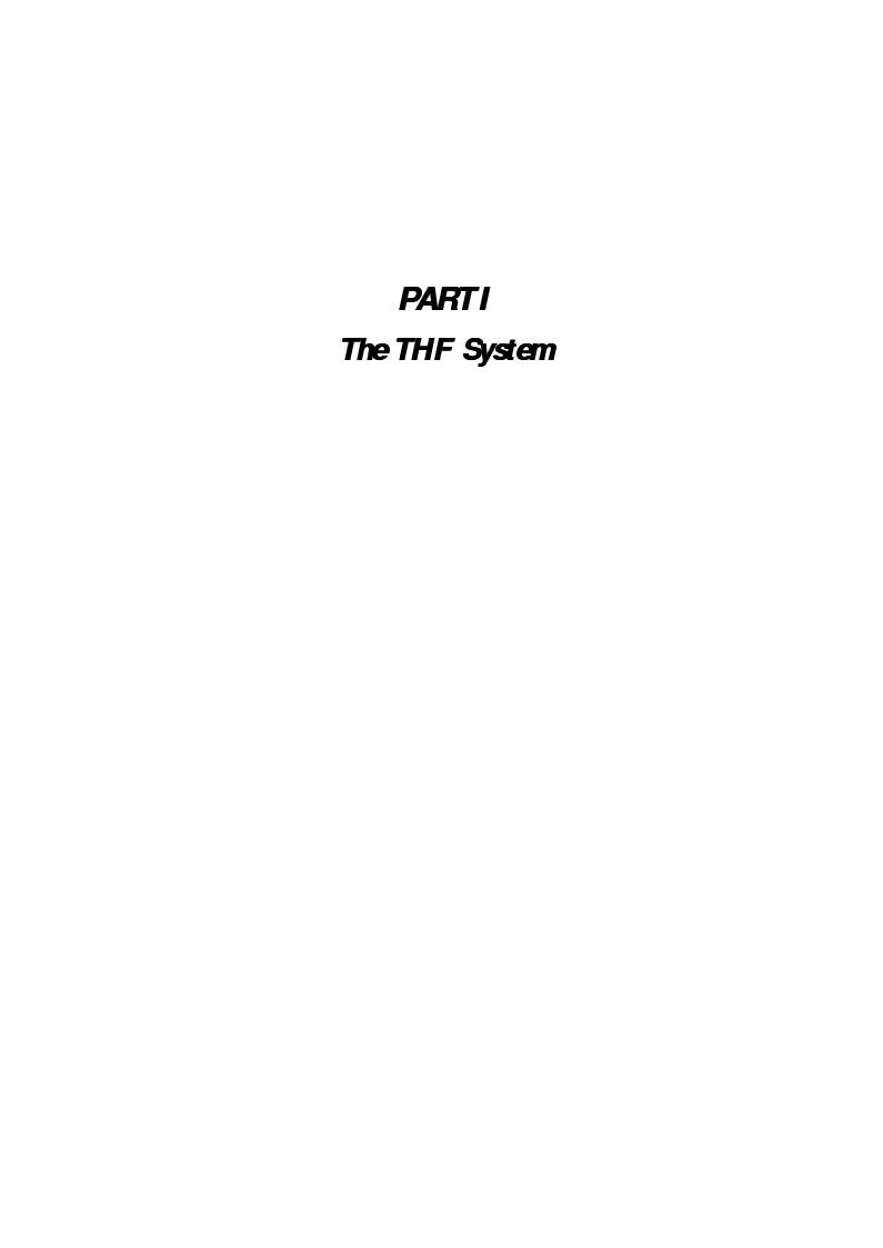 Anteprima della tesi: Tube Hydroforming: System Analysis and Process Design, Pagina 2