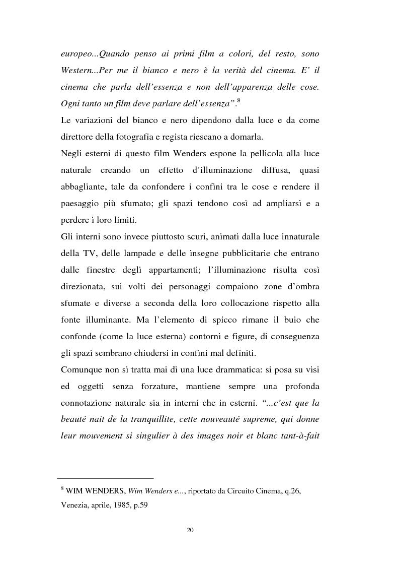 Anteprima della tesi: Alice nelle città, Pagina 14