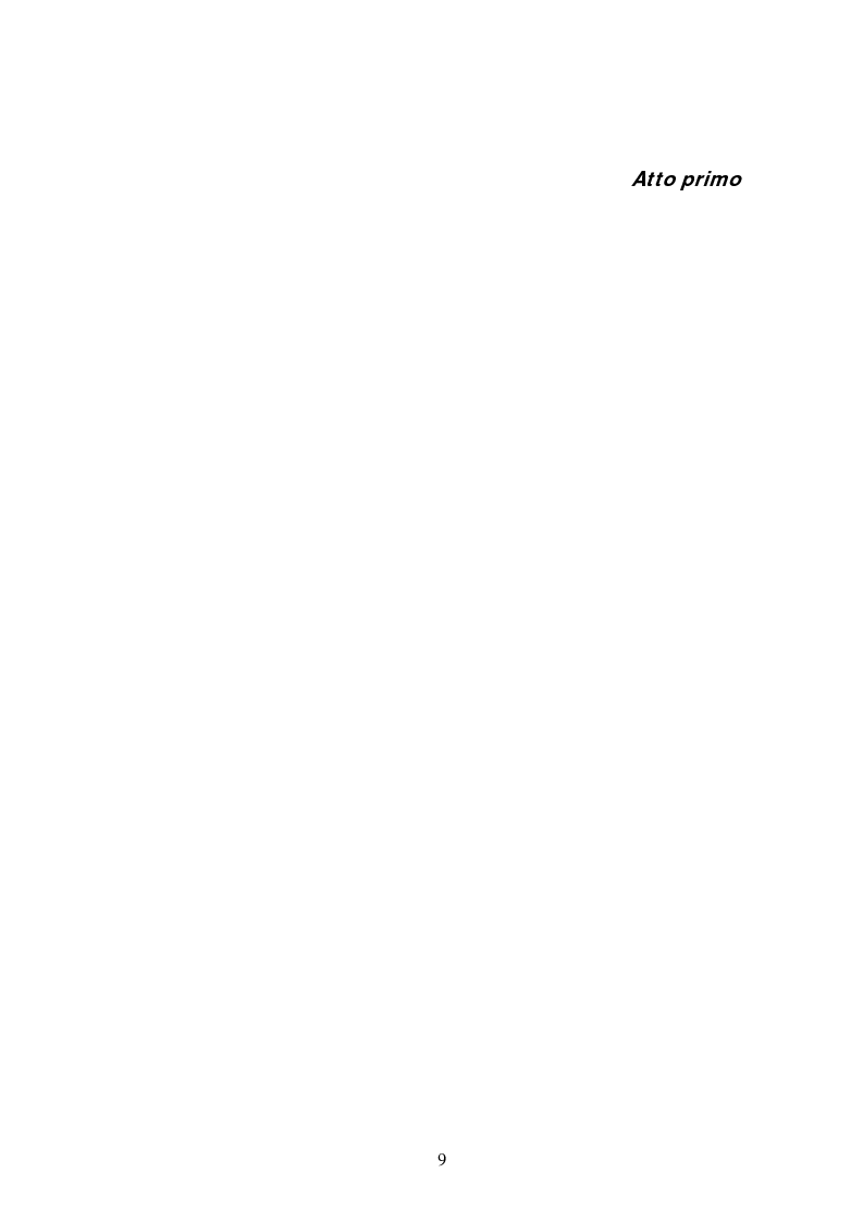 Anteprima della tesi: Analisi di un delirio. Intorno a Schreber, Pagina 8