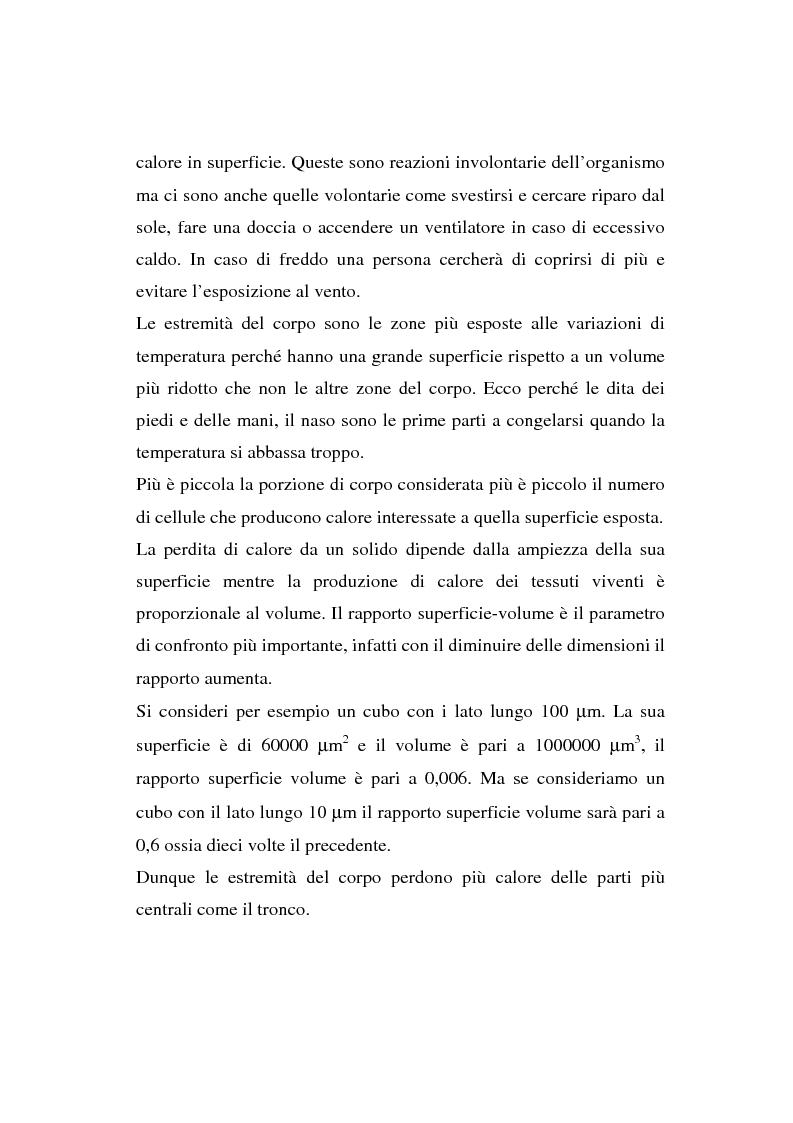Anteprima della tesi: Fattori meteorologici: impatto su qualità della vita e salute, Pagina 15