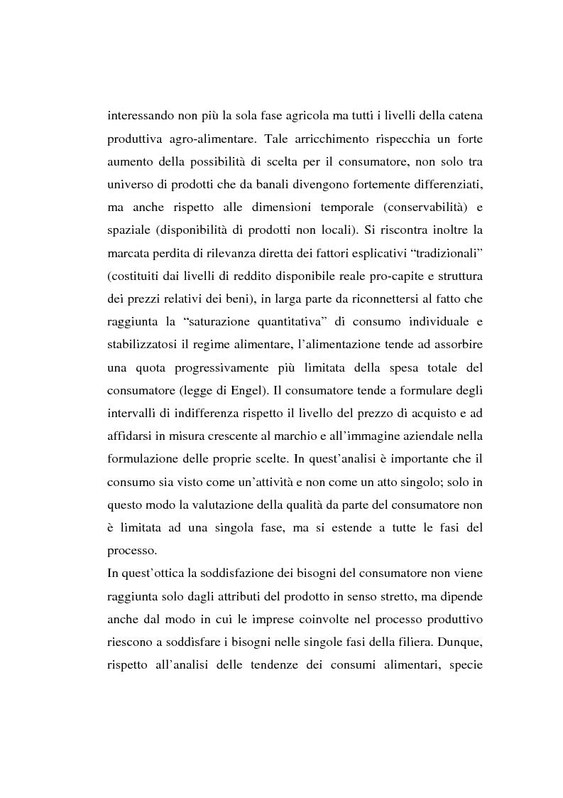 Anteprima della tesi: Il marketing collettivo nelle Pmi, Pagina 10
