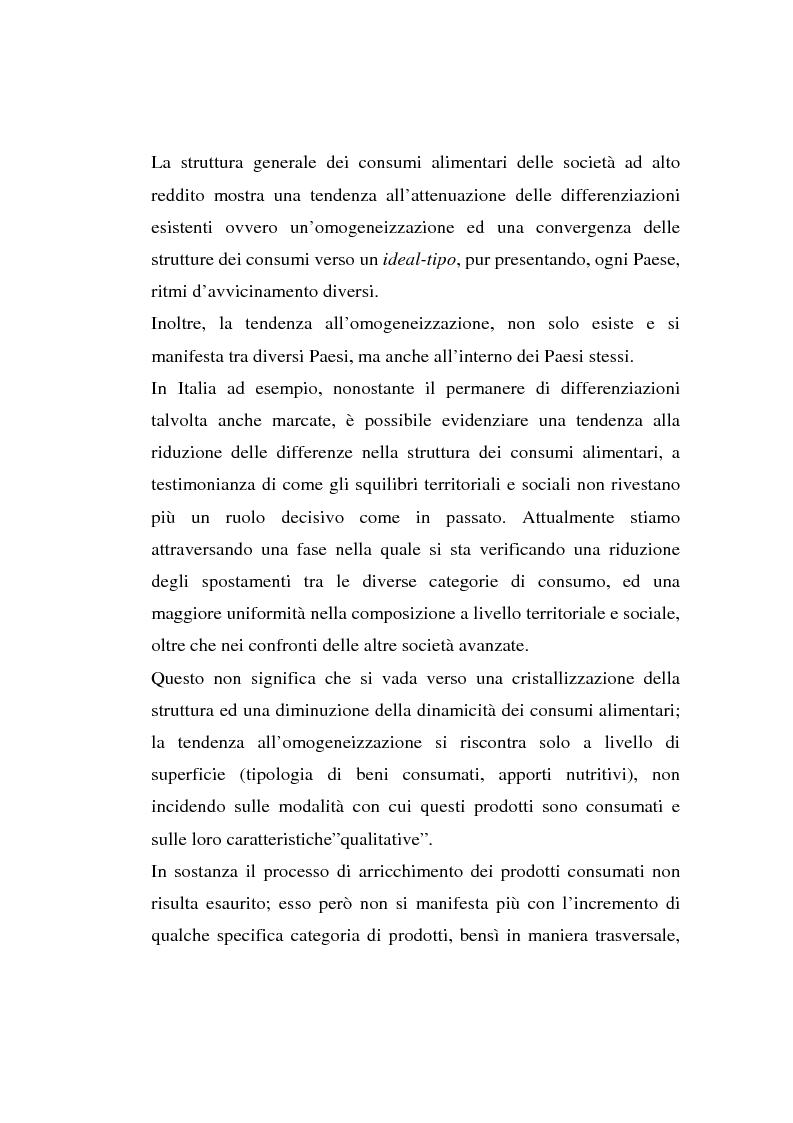 Anteprima della tesi: Il marketing collettivo nelle Pmi, Pagina 9