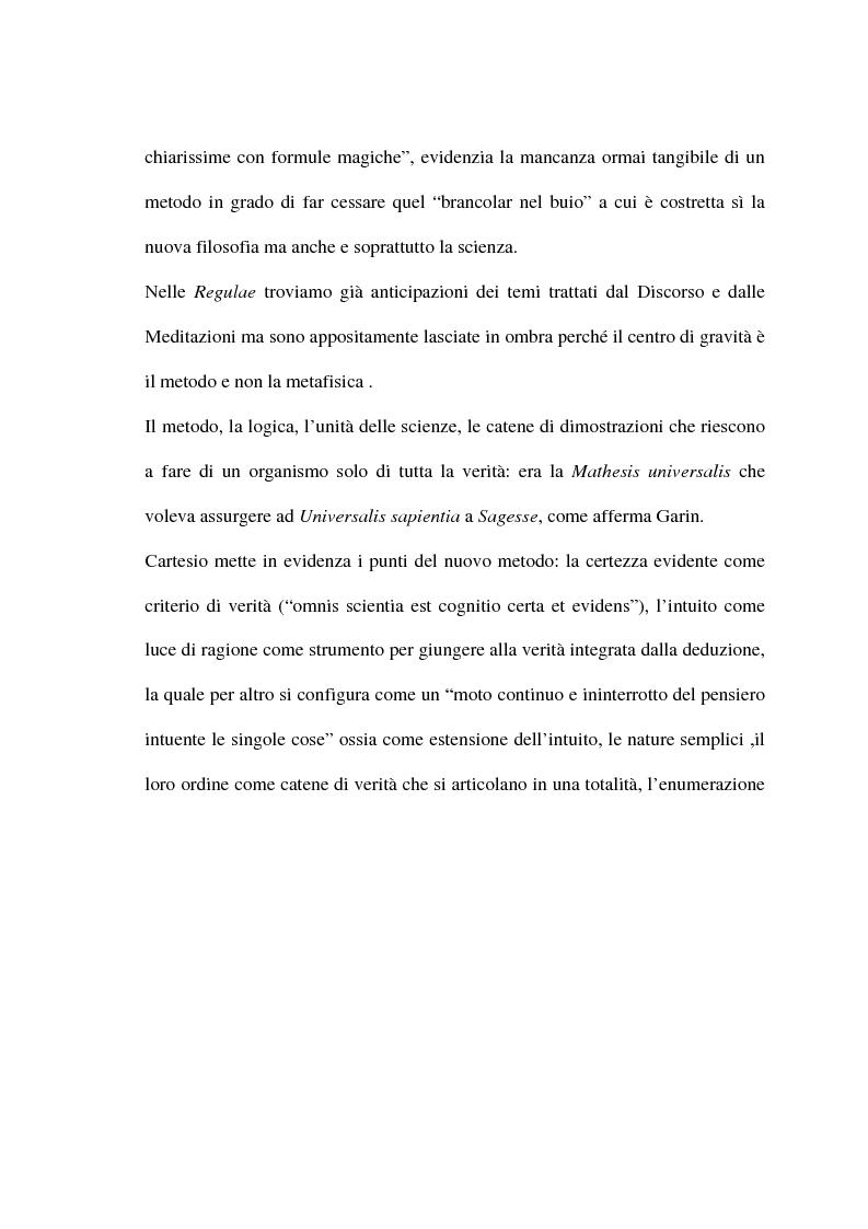 Anteprima della tesi: Alcuni aspetti della metamorfosi tecnologica dell'uomo, Pagina 13