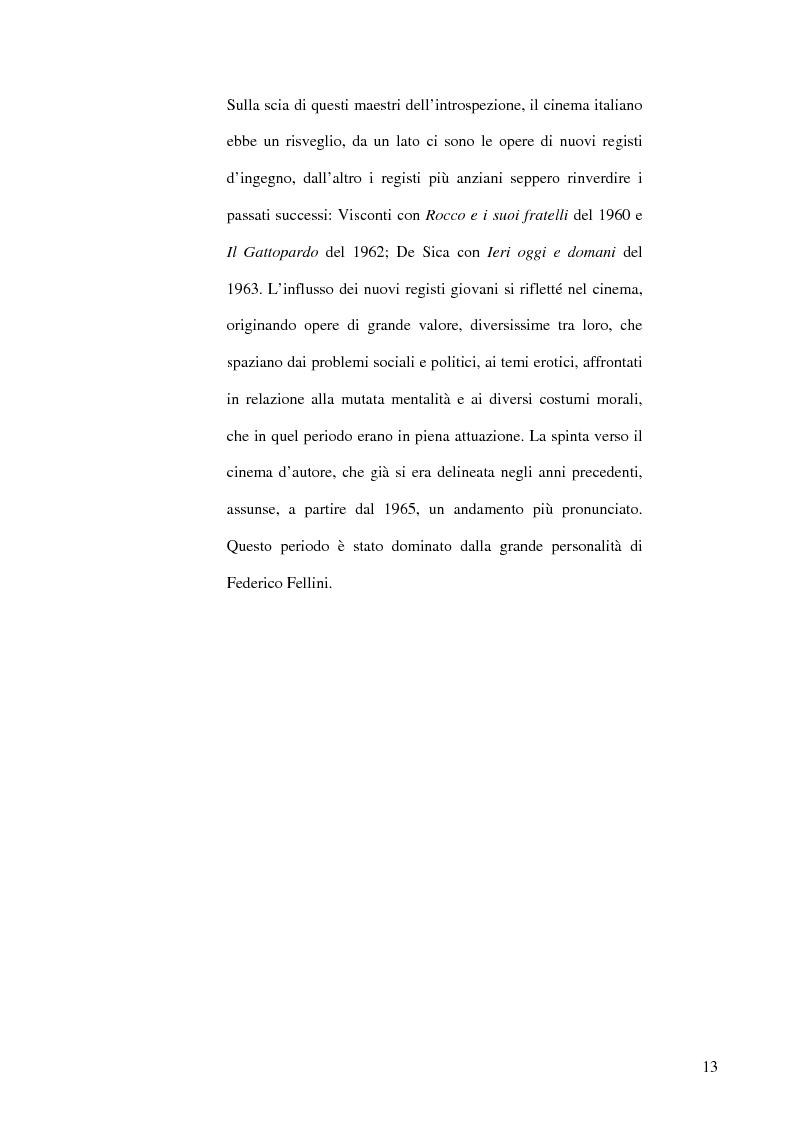 Anteprima della tesi: Il dibattito museologico dal dopoguerra agli anni sessanta e i suoi esiti nella cultura legislativa, Pagina 12