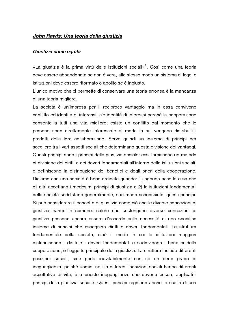 Anteprima della tesi: La giustizia locale, Pagina 10