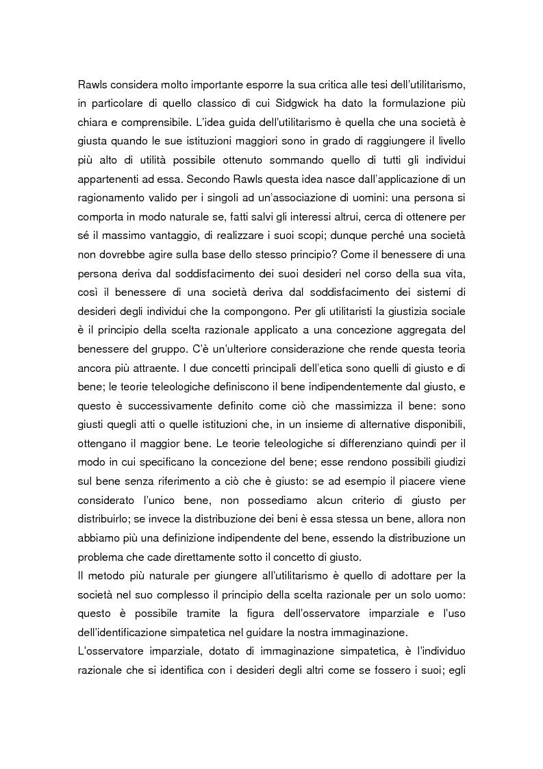 Anteprima della tesi: La giustizia locale, Pagina 13