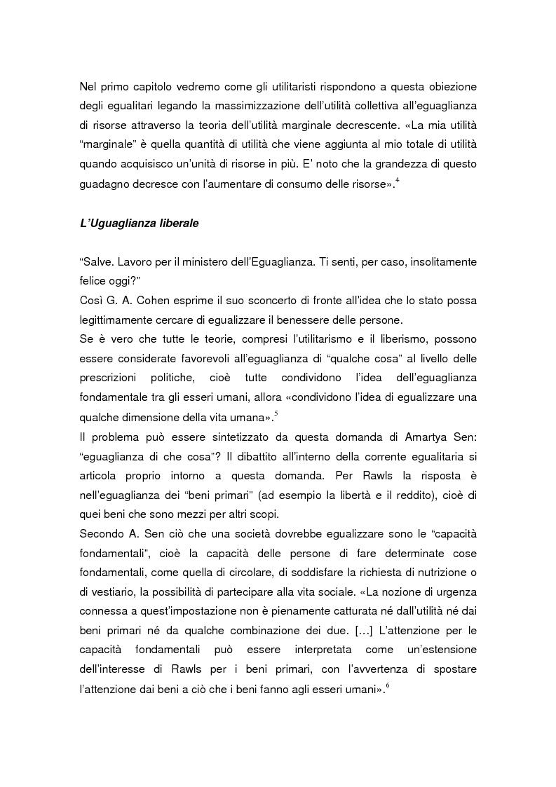 Anteprima della tesi: La giustizia locale, Pagina 2