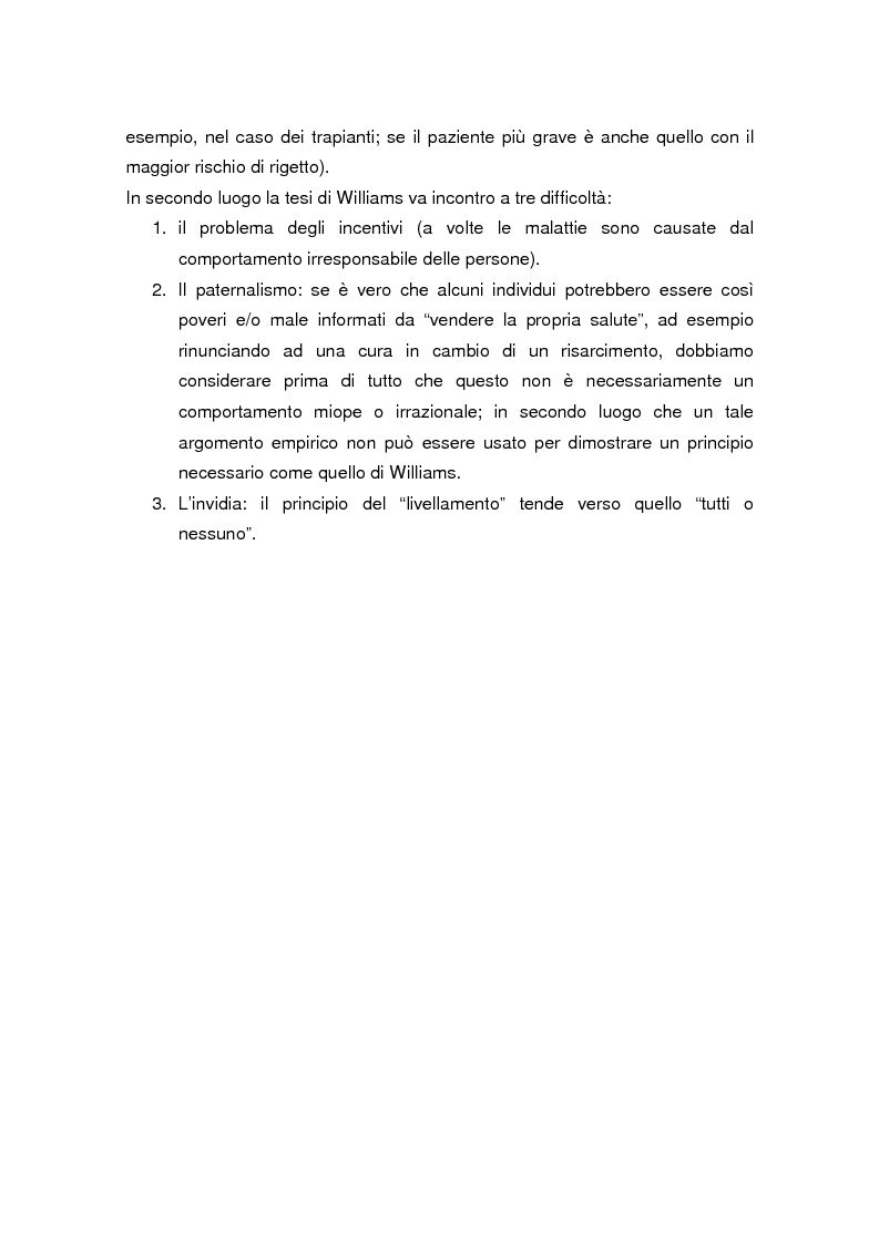 Anteprima della tesi: La giustizia locale, Pagina 8