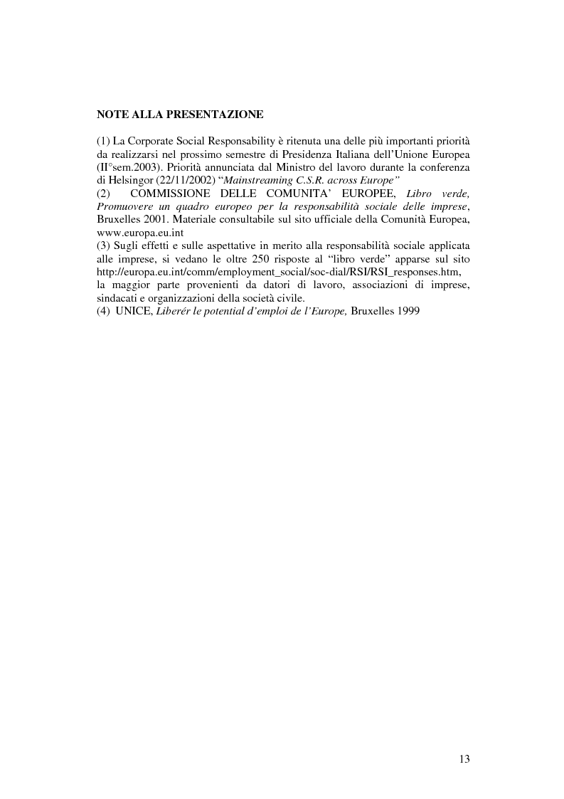 Anteprima della tesi: Politiche per l'infanzia in contesto aziendale: il caso Olivetti, Pagina 10