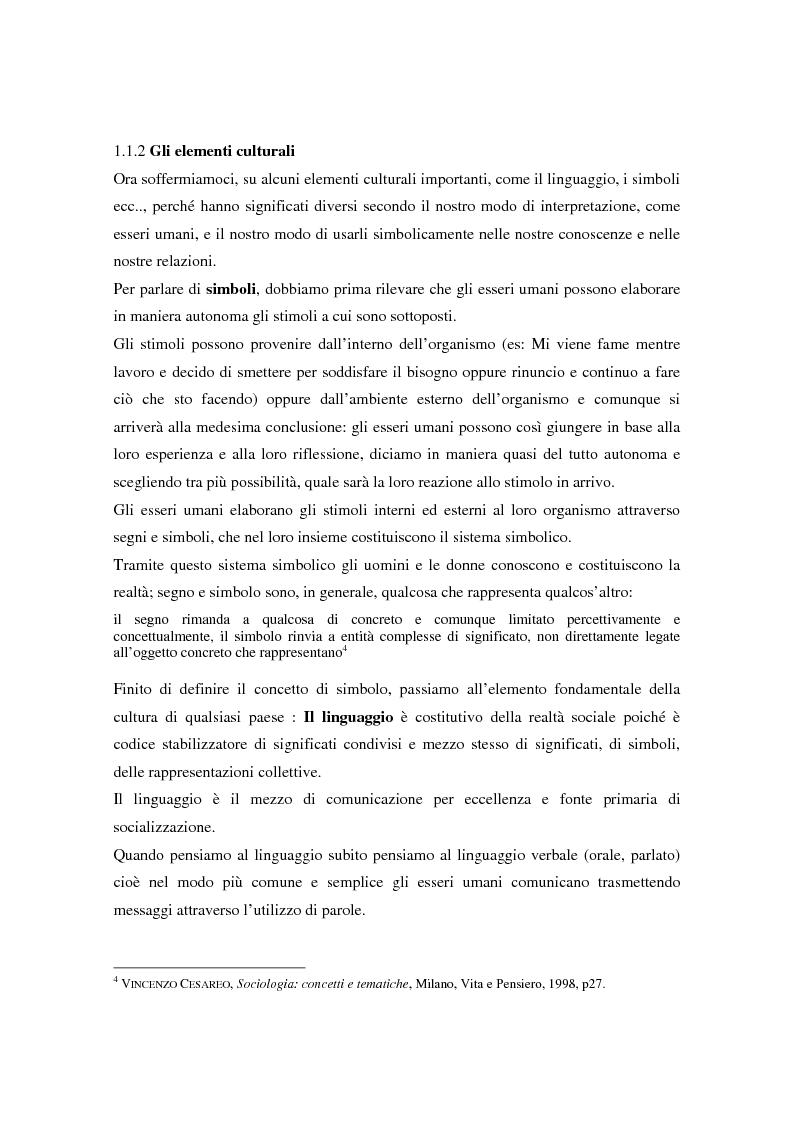 Anteprima della tesi: Integrazione sociale: multimedialità e teatro nel mondo del disabile fisico, Pagina 10
