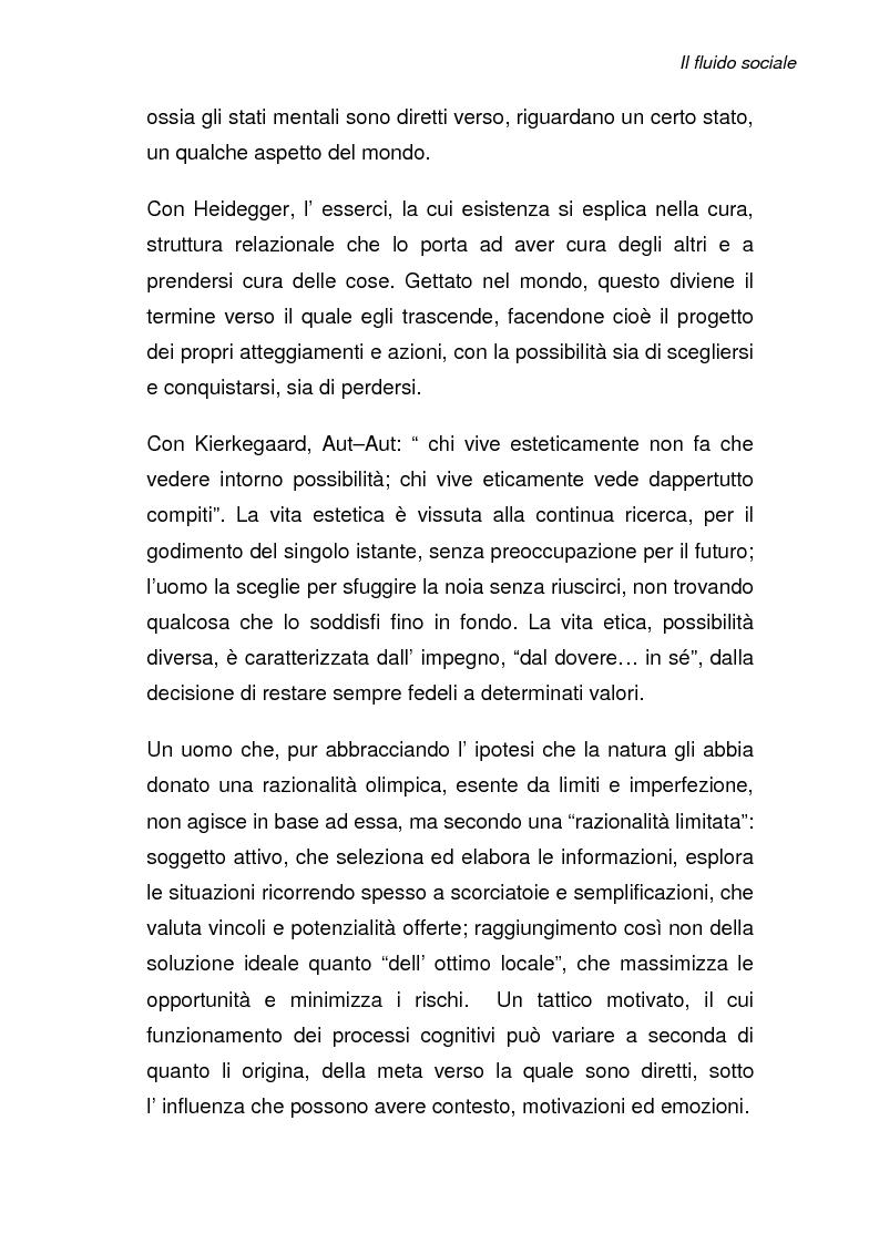 Anteprima della tesi: Toy generation: riflessioni psicologiche, Pagina 5