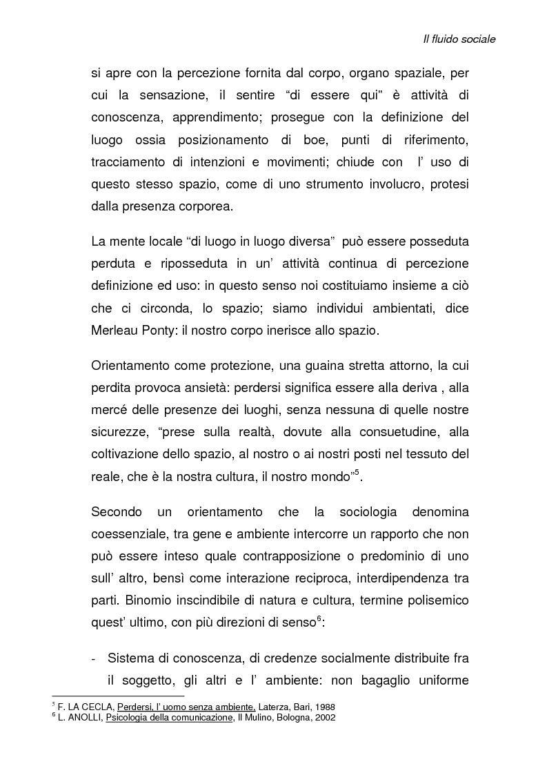 Anteprima della tesi: Toy generation: riflessioni psicologiche, Pagina 7