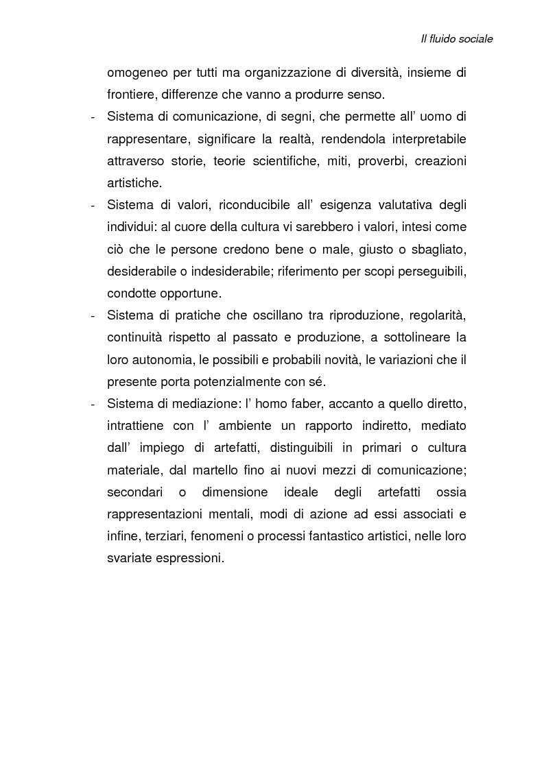 Anteprima della tesi: Toy generation: riflessioni psicologiche, Pagina 8