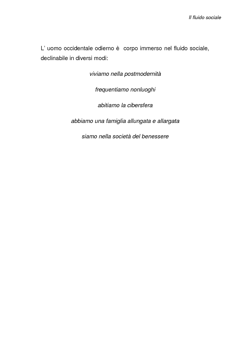 Anteprima della tesi: Toy generation: riflessioni psicologiche, Pagina 9