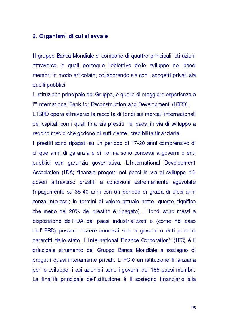 Anteprima della tesi: La Miga e la risoluzione delle controversie, Pagina 12