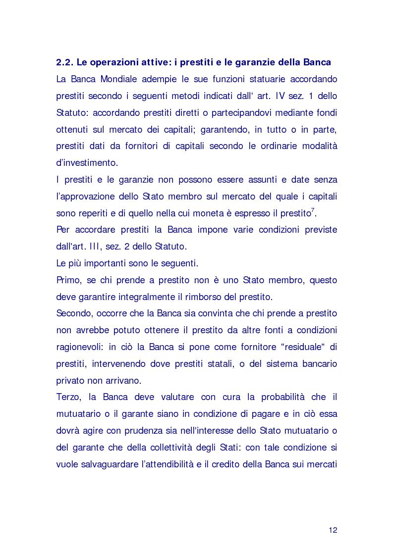 Anteprima della tesi: La Miga e la risoluzione delle controversie, Pagina 9