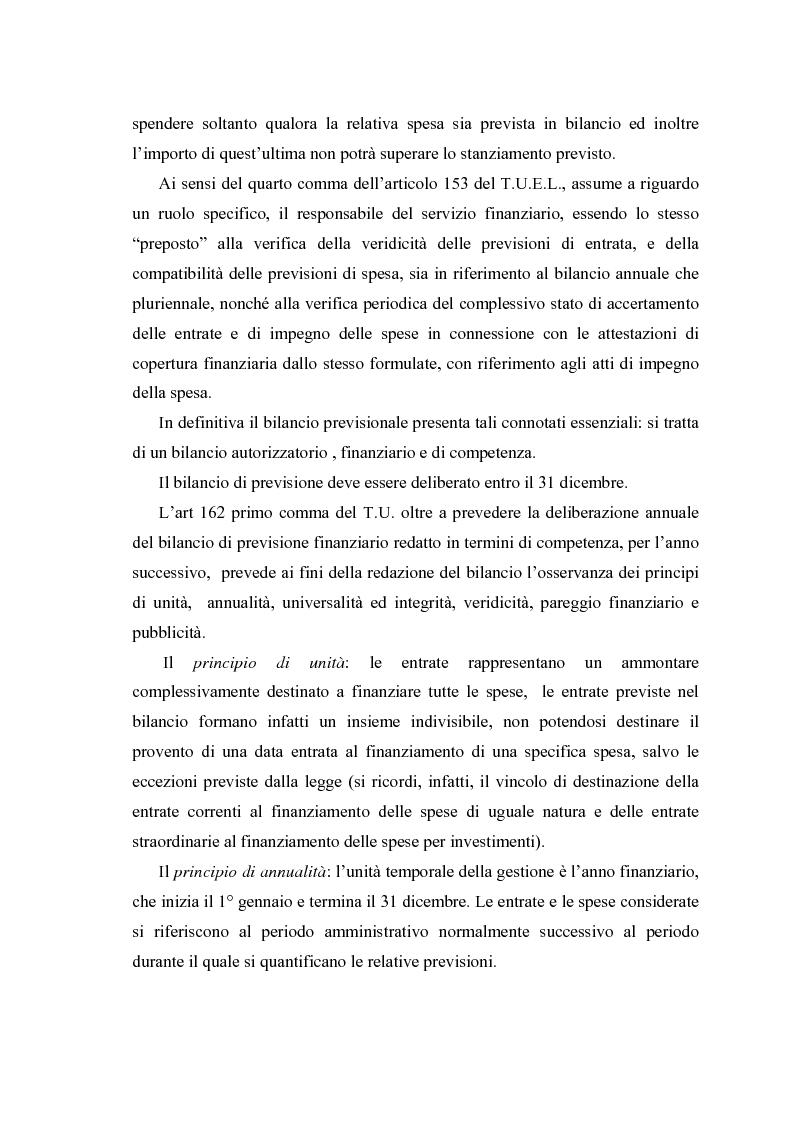 Anteprima della tesi: L'Iva negli enti locali: il caso del Comune di Ozieri, Pagina 11
