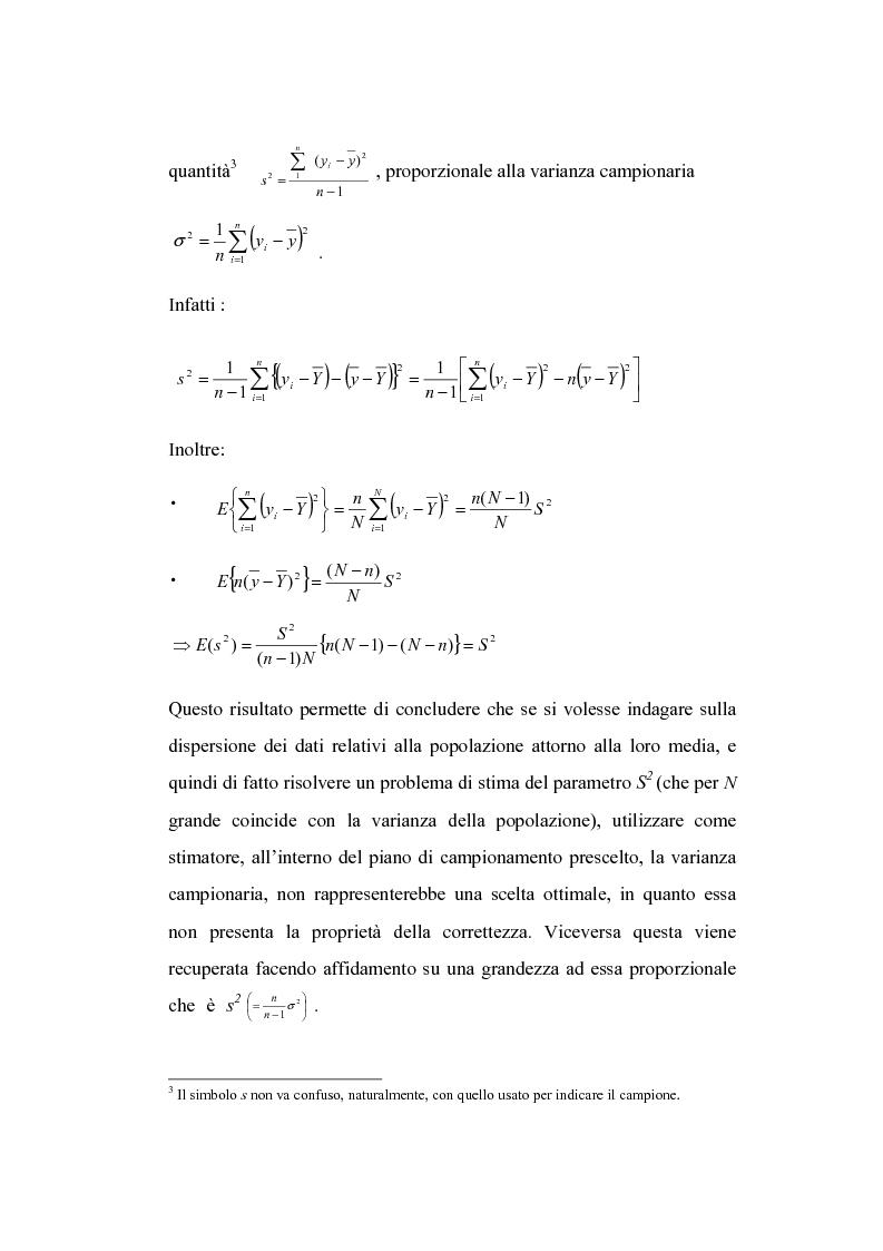Anteprima della tesi: Barriere linguistiche alla globalizzazione. Analisi statistica dei dati di un campione di manager di imprese manifatturiere del Comune di Roma, Pagina 10