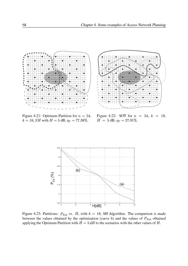 Anteprima della tesi: Multimedia Wireless Systems, Pagina 11