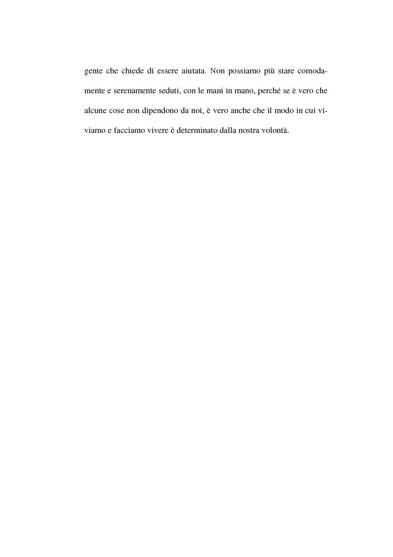 Anteprima della tesi: Le istituzioni politiche regionali nella formazione di una coscienza interculturale, Pagina 9