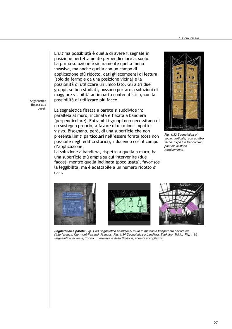 Anteprima della tesi: Comunicare Brera, Pagina 10