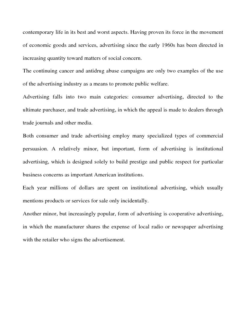 Anteprima della tesi: The economic development of Internet, Pagina 2