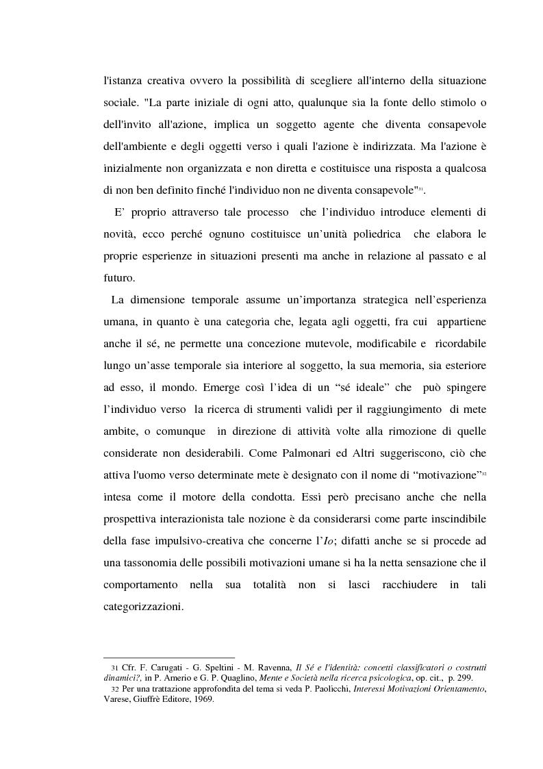 Anteprima della tesi: Identità digitale, Pagina 14