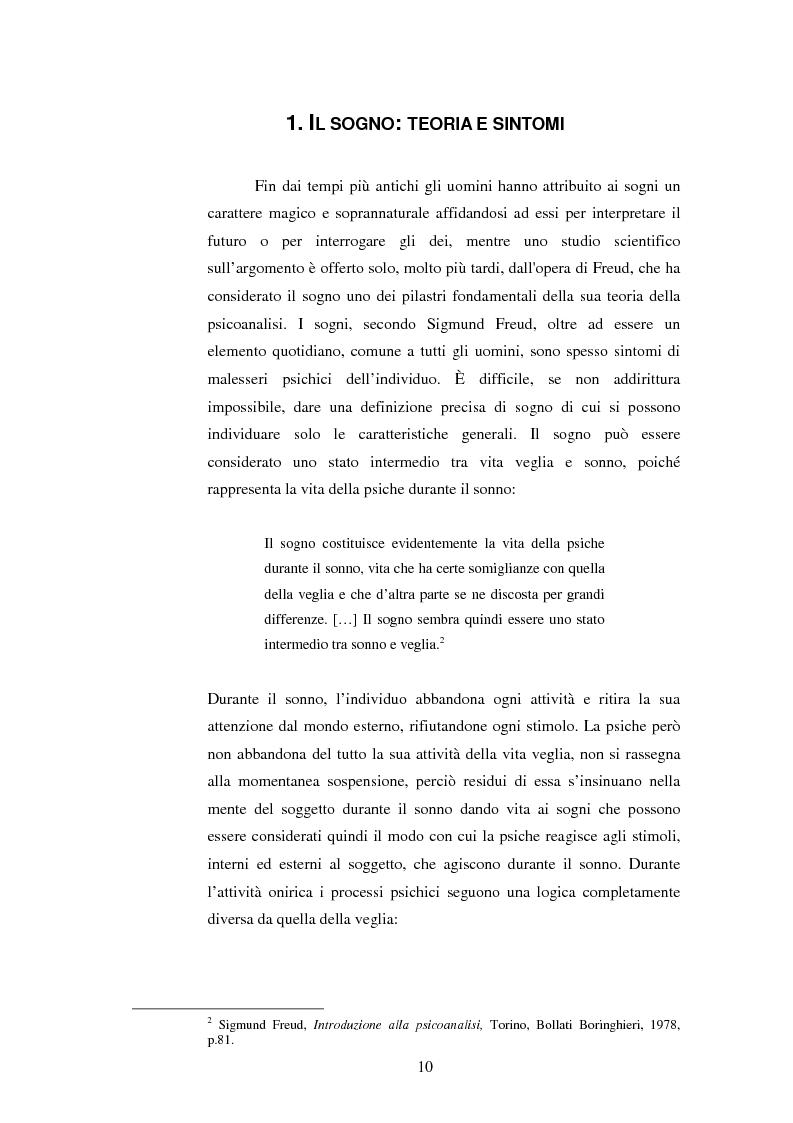 Anteprima della tesi: L'onirico, il visionario e l'ossessivo in Salman Rushdie: tematiche post-coloniali, Pagina 7