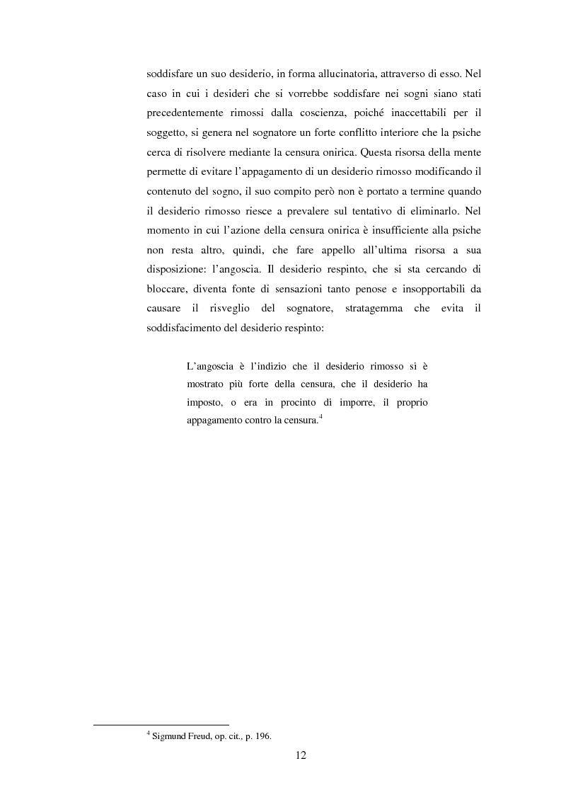 Anteprima della tesi: L'onirico, il visionario e l'ossessivo in Salman Rushdie: tematiche post-coloniali, Pagina 9