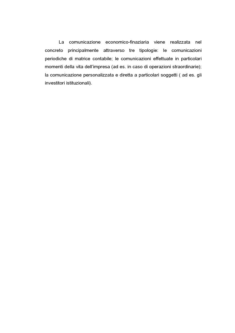 Anteprima della tesi: Le risorse intangibili nella comunicazione economico-finanziaria d'impresa, Pagina 10