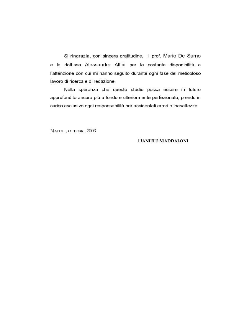 Anteprima della tesi: Le risorse intangibili nella comunicazione economico-finanziaria d'impresa, Pagina 6