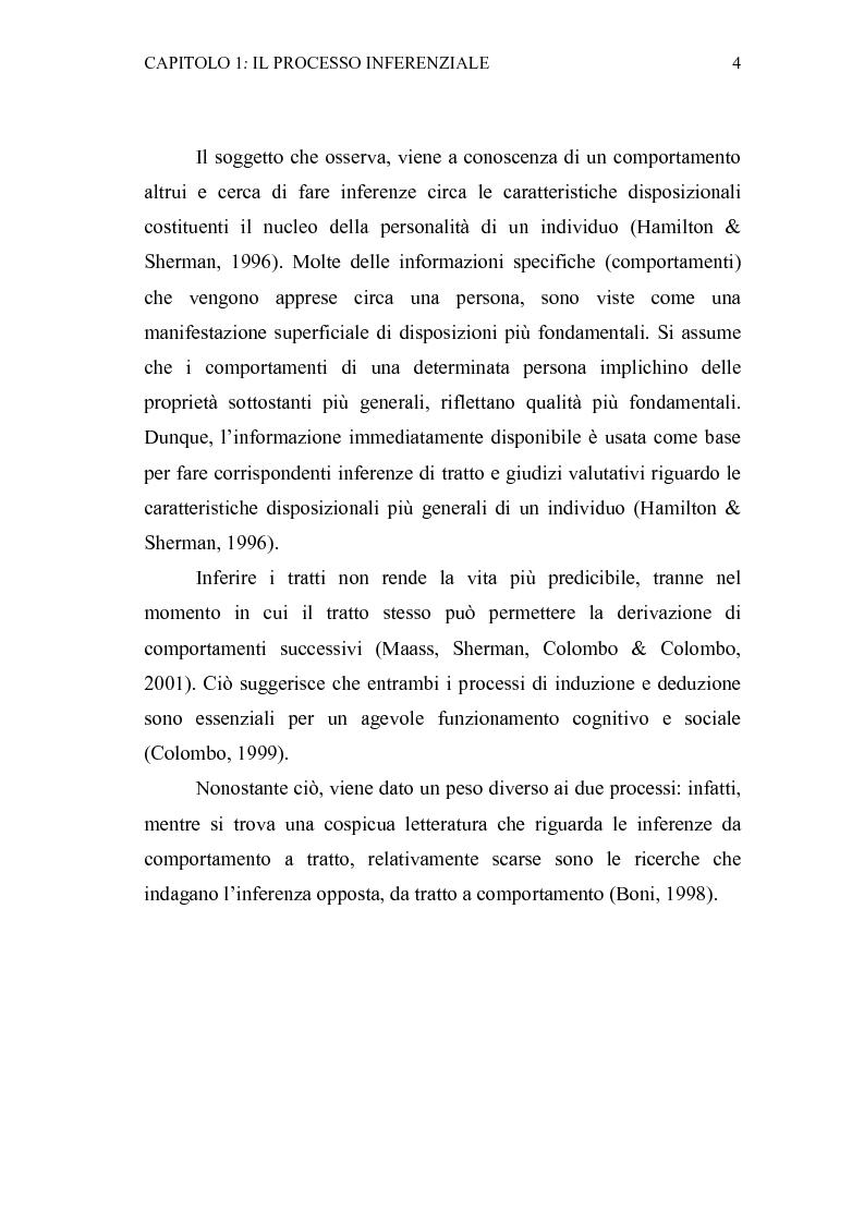 Anteprima della tesi: L'asimmetria induzione-deduzione tra Italia e Giappone: un confronto, Pagina 4