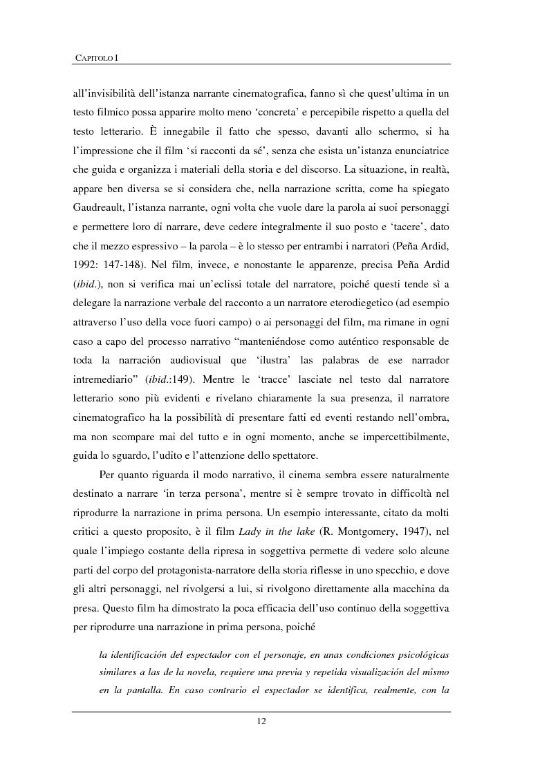 """Anteprima della tesi: """"Beloved"""" di Toni Morrison: dalla pagina allo schermo, Pagina 12"""