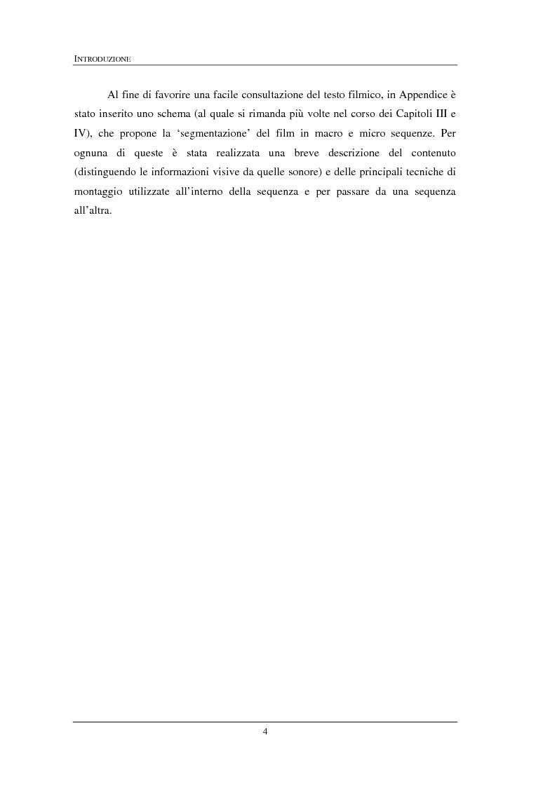 """Anteprima della tesi: """"Beloved"""" di Toni Morrison: dalla pagina allo schermo, Pagina 4"""