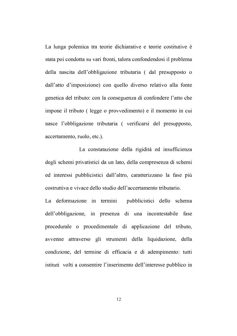 Anteprima della tesi: I Caf: luci ed ombre, Pagina 10