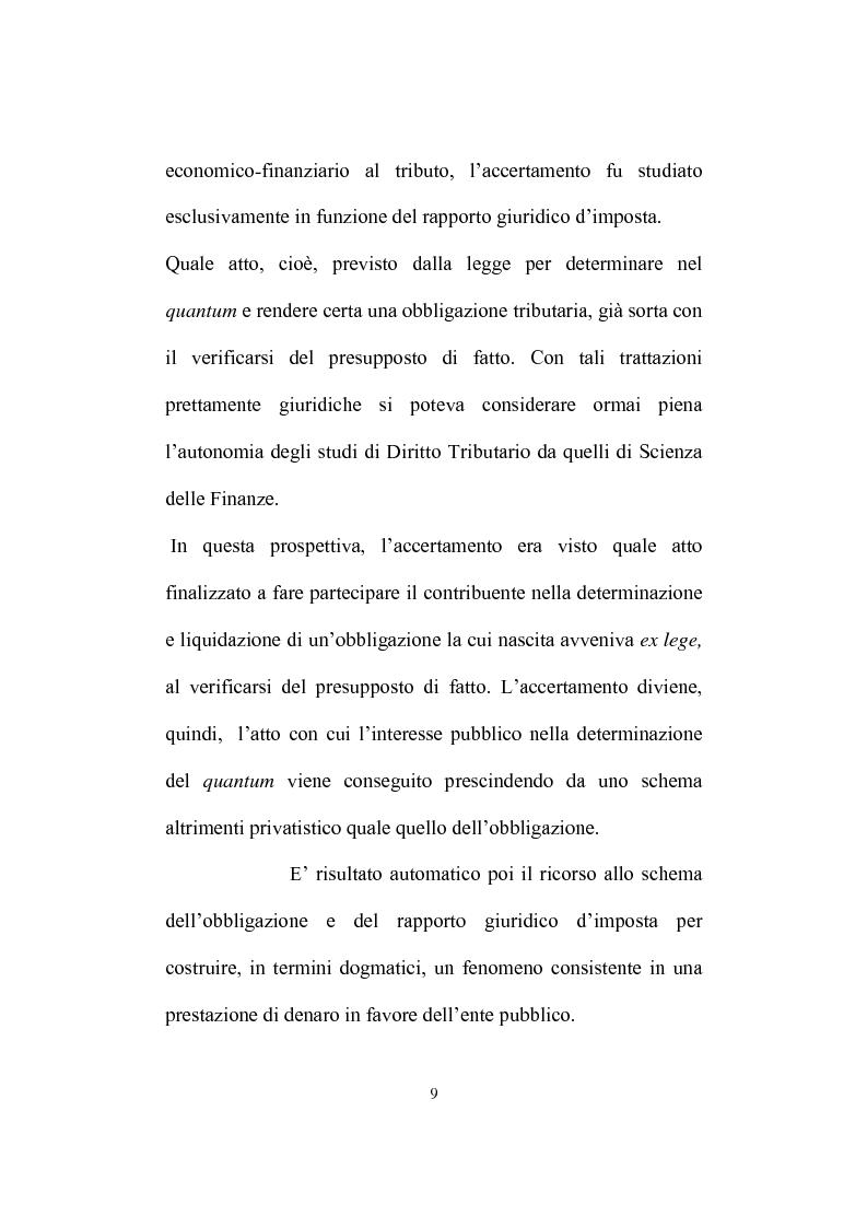 Anteprima della tesi: I Caf: luci ed ombre, Pagina 7
