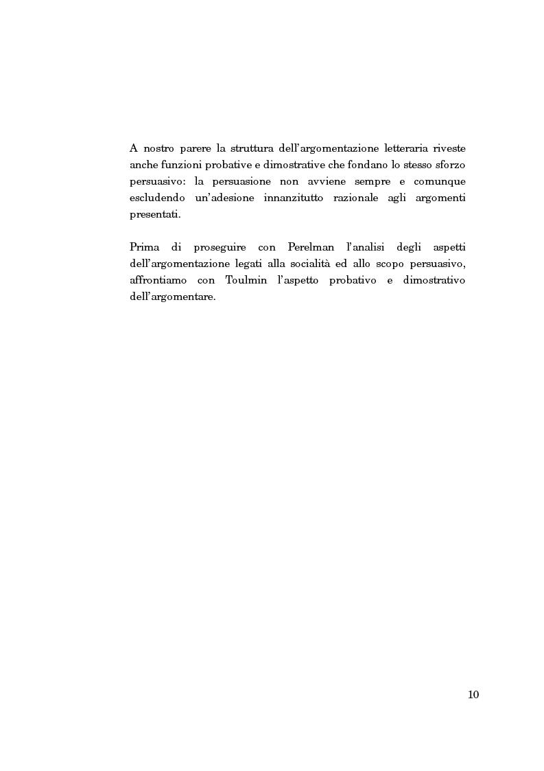 Anteprima della tesi: La forma-saggio nei sistemi ipertestuali informatici, Pagina 10