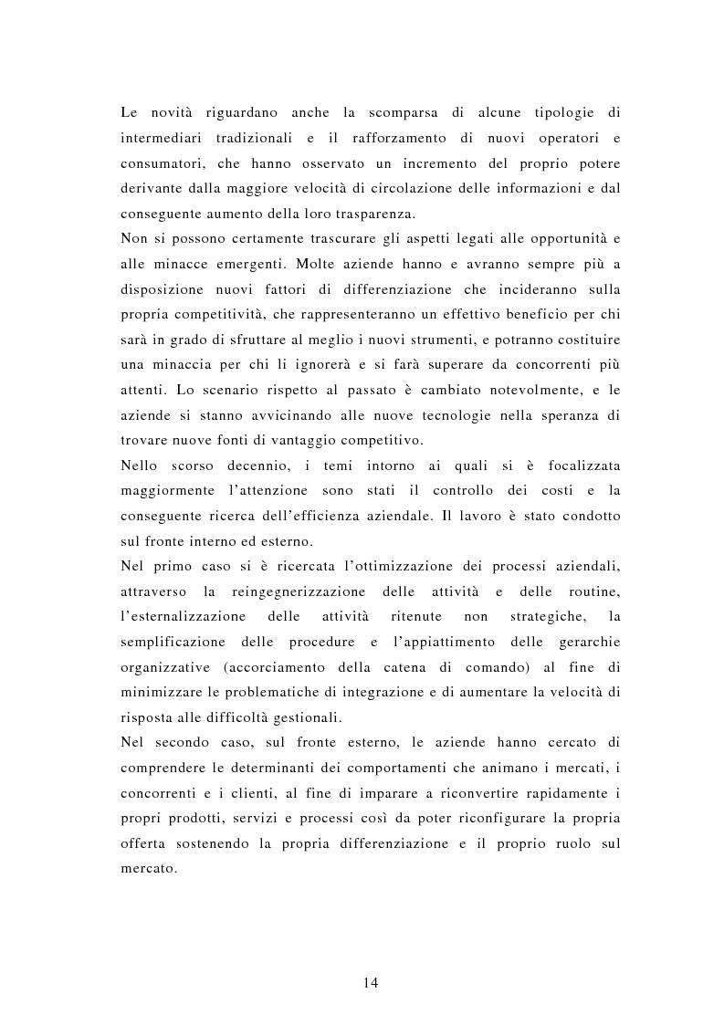 Anteprima della tesi: Il lavoro interinale, Pagina 10
