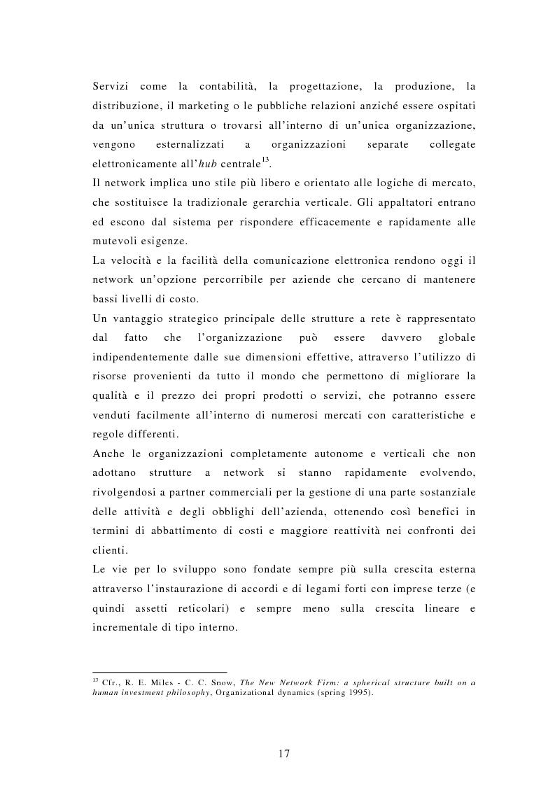 Anteprima della tesi: Il lavoro interinale, Pagina 13