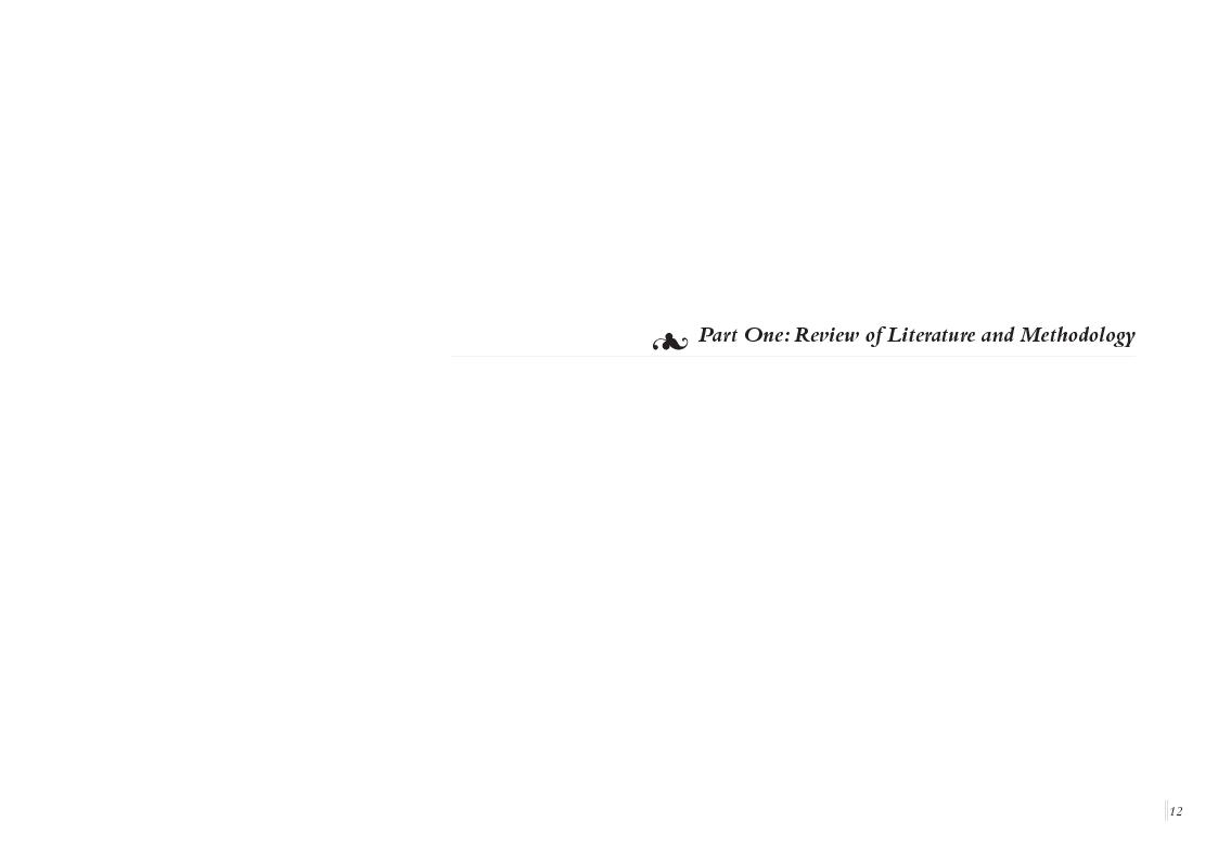 Anteprima della tesi: Book Cover design and National Culture, Pagina 3