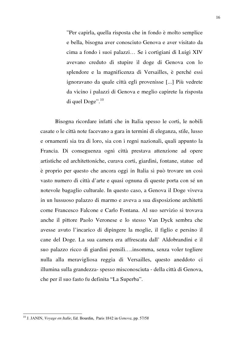 Anteprima della tesi: Nietzsche, la Liguria e Genova: i luoghi come archetipi., Pagina 9