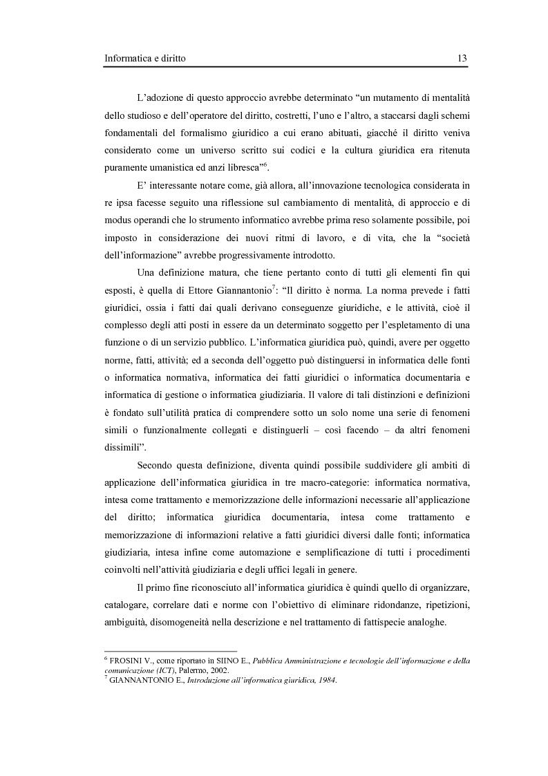 Anteprima della tesi: L'interfaccia digitale della Pubblica Amministrazione, Pagina 7