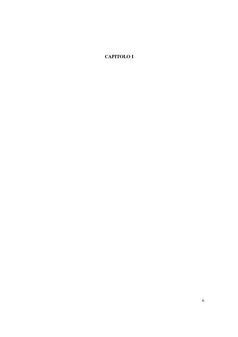 Anteprima della tesi: Universi che (non) cadono a pezzi: la negazione dell'apparenza in Do Androids Dream of Electric Sheep? di Philip K. Dick e Blade Runner di Ridley Scott, Pagina 4