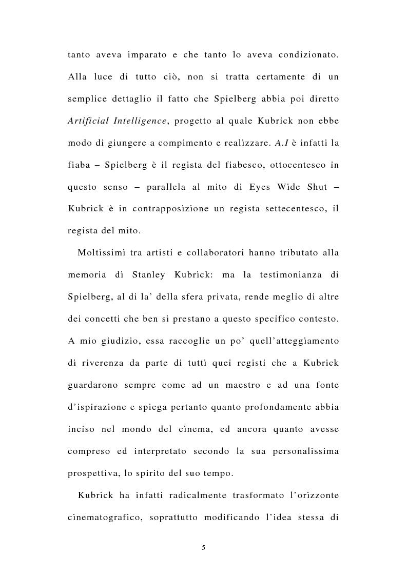 Anteprima della tesi: Eyes Wide Shut: fotografare la fotografia della realtà, Pagina 3