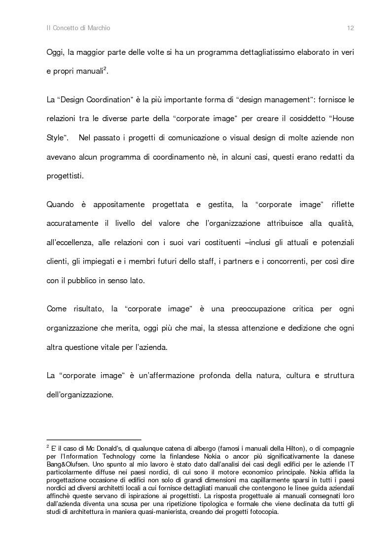 Anteprima della tesi: Eye-deology, teorie di architettura effimera, Pagina 12
