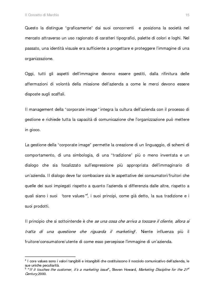 Anteprima della tesi: Eye-deology, teorie di architettura effimera, Pagina 15