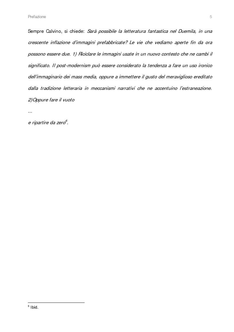 Anteprima della tesi: Eye-deology, teorie di architettura effimera, Pagina 5