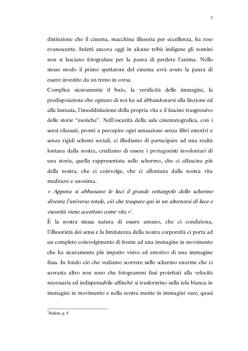 Anteprima della tesi: Madama Anastasia. La censura e il cinema, Pagina 3