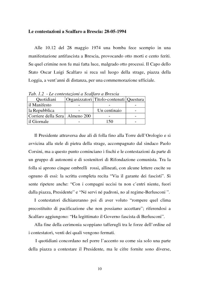 Anteprima della tesi: I numeri sono un'opinione?, Pagina 10